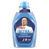 Mr. Propre Ultra power ocean multi-purpose cleaner
