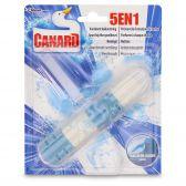 Canard Blok active clean marine