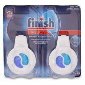 Finish Dish washing machine odorstop air freshener