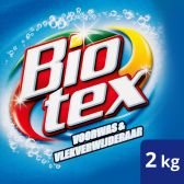 Biotex Pre-wash