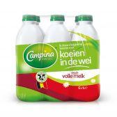 Campina Milk whole