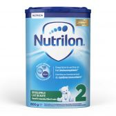 Nutrilon Follow-on milk stage 2 baby formula (from 6 months)