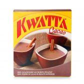Kwatta Cocoa powder