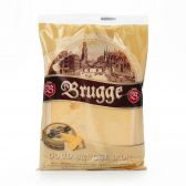 Brugge Goudse kaas stuk