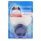 Canard Watertank blokje 3 in 1