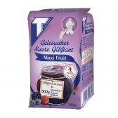 Tienen Tirlemont geleisuiker maxi fruit