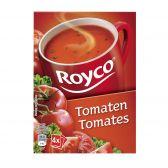Royco Tomato soup