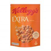 Kellogg's Extra muesli crunchy original ontbijtgranen