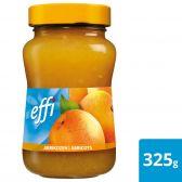 Effi Confituur abrikozen