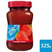 Effi Confituur aardbeien