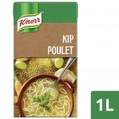 Knorr Grootmoeders geheime kippensoep met vermicelli