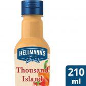 Hellmann's Dressing thousand island