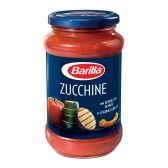Barilla Saus tomaat groenten gegrilde groenten