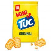 LU Tuc crackers original mini