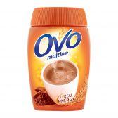 Ovomaltine Cocoa powder