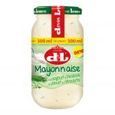 Devos & Lemmens Mayonnaise with yoghurt and chives