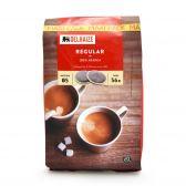 Delhaize Regular koffie