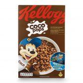 Kellogg's Coco pops chocolade ontbijtgranen