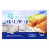 Albert Heijn Lekkerbekjes (alleen beschikbaar binnen Europa)