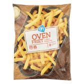 Albert Heijn Oven friet (alleen beschikbaar binnen Europa)