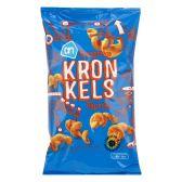Albert Heijn Kronkels paprika