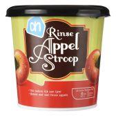 Albert Heijn Rinse apple syrup