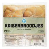 Albert Heijn Kaiser broodjes