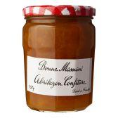 Bonne Maman Apricots marmelade large