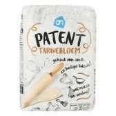 Albert Heijn Patent tarwebloem klein