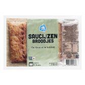 Albert Heijn Saucijzenbroodjes