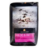 Albert Heijn Excellent wild and white rice