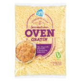Albert Heijn Grated cheese for oven gratin (at your own risk)