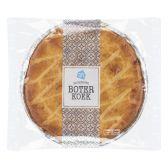 Albert Heijn Roomboter boterkoek