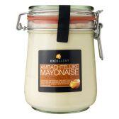 Albert Heijn Excellent ambachtelijke mayonaise