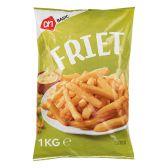 Albert Heijn Basic frites (alleen beschikbaar binnen Europa)
