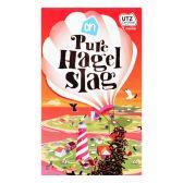 Albert Heijn Chocolade hagel puur klein