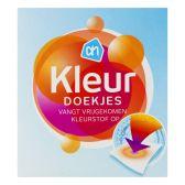 Albert Heijn Color wipes