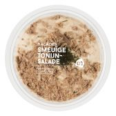 Albert Heijn Delicious tuna salad (only available within Europe)