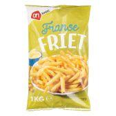 Albert Heijn Basic Franse friet (alleen beschikbaar binnen Europa)