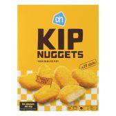 Albert Heijn Kipnuggets (alleen beschikbaar binnen Europa)