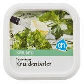Albert Heijn Kruidenboter (voor uw eigen risico)