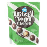 Albert Heijn Choco's hazelnoten