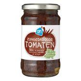 Albert Heijn Zongedroogde tomaten