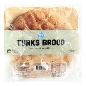 Albert Heijn Turks brood (voor uw eigen risico)
