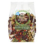 Albert Heijn Fruit and seed mix