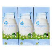 Albert Heijn Magere melk 6-pack