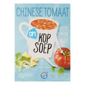 Albert Heijn Chinese tomato cup soup