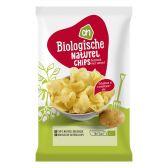Albert Heijn Organic natural crisps