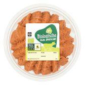 Albert Heijn Biologisch filet americain (alleen beschikbaar binnen Europa)