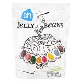 Albert Heijn Jelly beans